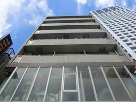 西武池袋線/練馬 5階/9階建 築19年