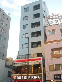 都営新宿線/西大島 5階/8階建 築23年