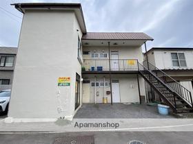 北海道函館市本町 中央病院前 賃貸・部屋探し情報 物件詳細