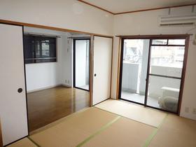 バス/宇宿 5階/8階建 築27年
