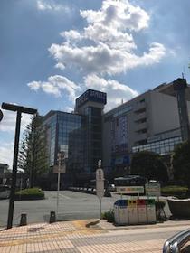 埼玉県所沢市西住吉 所沢 賃貸・部屋探し情報 物件詳細