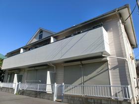 西武池袋線/石神井公園 1階/2階建 築30年