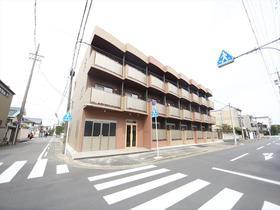 地下鉄桜通線/桜山 1階/3階建 築2年