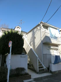 東京都中野区弥生町6 方南町 賃貸・部屋探し情報 物件詳細