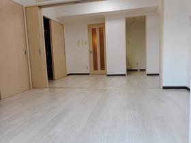 鹿児島市電唐湊線/天文館通 5階/10階建 築11年