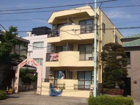 東京メトロ東西線/西葛西 2階/3階建 築35年