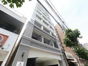 愛知県名古屋市中区新栄3 千種 賃貸・部屋探し情報 物件詳細