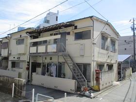 堀田アパート