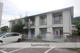 カジヤマアパート