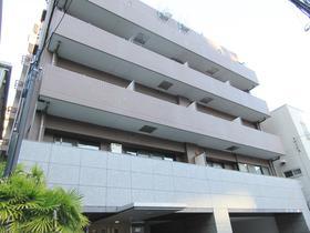 JR山手線/恵比寿 3階/8階建 築18年