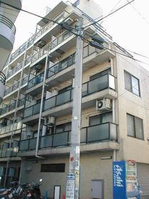東京都新宿区西新宿4 西新宿五丁目 賃貸・部屋探し情報 物件詳細
