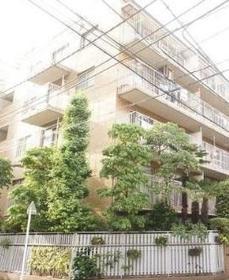JR山手線/池袋 2階/6階建 築42年