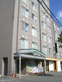 北海道札幌市豊平区福住一条2 福住 賃貸・部屋探し情報 物件詳細