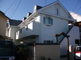 岡山県岡山市中区さい 高島 賃貸・部屋探し情報 物件詳細