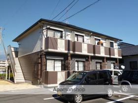 JR東海道本線/富士 1階/2階建 築23年