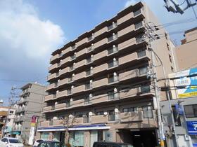奈良県奈良市富雄元町2 富雄 賃貸・部屋探し情報 物件詳細