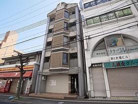 近鉄大阪線/大和高田 5階/5階建 築33年