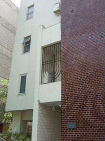 東急東横線/多摩川 2階/7階建 築51年