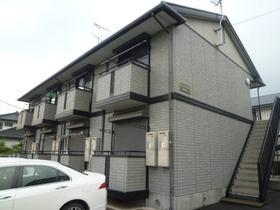 栃木県小山市犬塚1 小山 賃貸・部屋探し情報 物件詳細