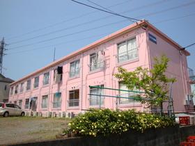 東京都八王子市小比企町533-5 八王子 賃貸・部屋探し情報 物件詳細