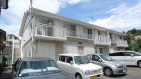 神奈川県藤沢市渡内4 大船 賃貸・部屋探し情報 物件詳細