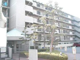 地下鉄谷町線/喜連瓜破 5階/6階建 築32年