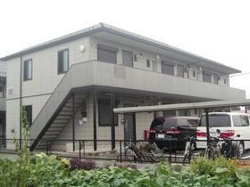 千葉県市原市五井 五井 賃貸・部屋探し情報 物件詳細