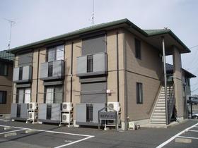 栃木県小山市犬塚6 小山 賃貸・部屋探し情報 物件詳細