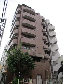 東京メトロ丸ノ内線/方南町 3階/8階建 築29年