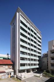 IZ-Residence