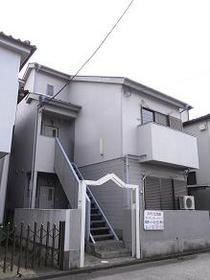東京都東大和市上北台3 桜街道 賃貸・部屋探し情報 物件詳細