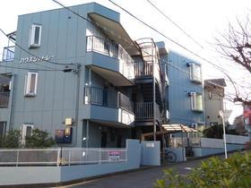 神奈川県横浜市緑区十日市場町 十日市場 賃貸・部屋探し情報 物件詳細