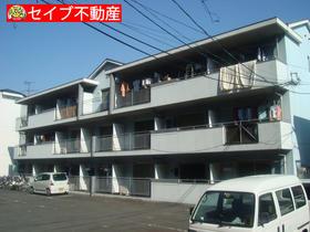 岡山県倉敷市笹沖 サブリーナタウン前 賃貸・部屋探し情報 物件詳細