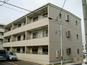 愛知県名古屋市天白区原5 原 賃貸・部屋探し情報 物件詳細