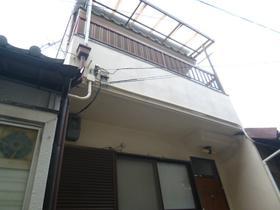 大阪府東大阪市森河内西2 放出 賃貸・部屋探し情報 物件詳細