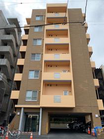 北海道札幌市中央区南十五条西8 幌平橋 賃貸・部屋探し情報 物件詳細