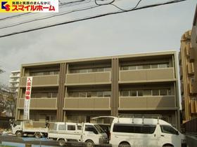 愛知県名古屋市天白区井口1 植田 賃貸・部屋探し情報 物件詳細