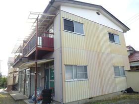 渡辺アパート