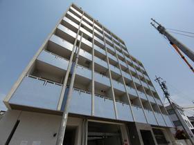 愛知県名古屋市昭和区阿由知通1 吹上 賃貸・部屋探し情報 物件詳細
