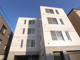 北海道札幌市東区北二十三条東10 元町 賃貸・部屋探し情報 物件詳細