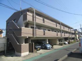 三重県鈴鹿市若松北2 伊勢若松 賃貸・部屋探し情報 物件詳細