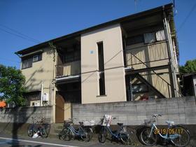 東京都大田区大森東5 昭和島 賃貸・部屋探し情報 物件詳細