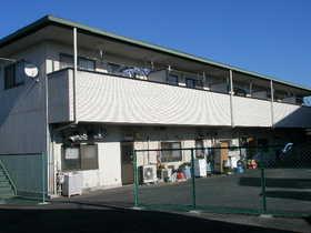 群馬県前橋市西片貝町3-380-1 上泉 賃貸・部屋探し情報 物件詳細