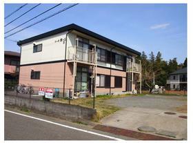 神奈川県横浜市緑区霧が丘1 十日市場 賃貸・部屋探し情報 物件詳細
