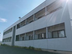 JR両毛線/前橋 1階/2階建 築19年