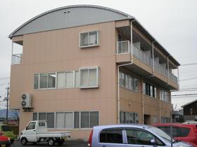 岡山県総社市中央6 東総社 賃貸・部屋探し情報 物件詳細