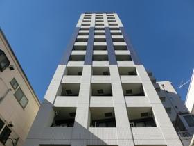 西武池袋線/練馬 1階/15階建 築11年