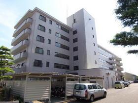 新潟県新潟市中央区米山6 新潟 賃貸・部屋探し情報 物件詳細