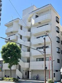 東京都品川区戸越5 戸越 賃貸・部屋探し情報 物件詳細