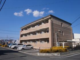 岡山県総社市中央5 東総社 賃貸・部屋探し情報 物件詳細